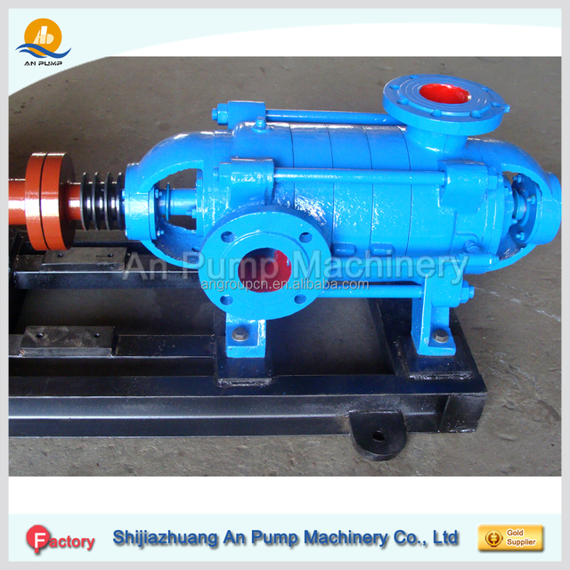 China Boiler Water Pressure Wholesale 🇨🇳 - Alibaba