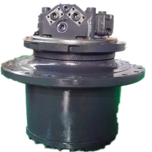 Hot Sale HD1430 Final Drive Kato Travel Motor/Used Kato travel motor assy,  Kato HD1430 /Kato HD 1430 Travel motor for excavator