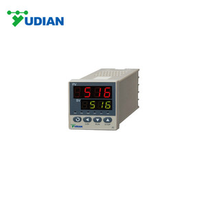 Yudian Cheap AI-516 Temperature Controller Dry Block Temperature Calibrator