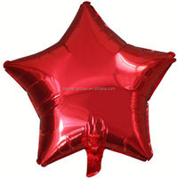 custom various foil balloon wholesale,available your design,Oem orders are welcome