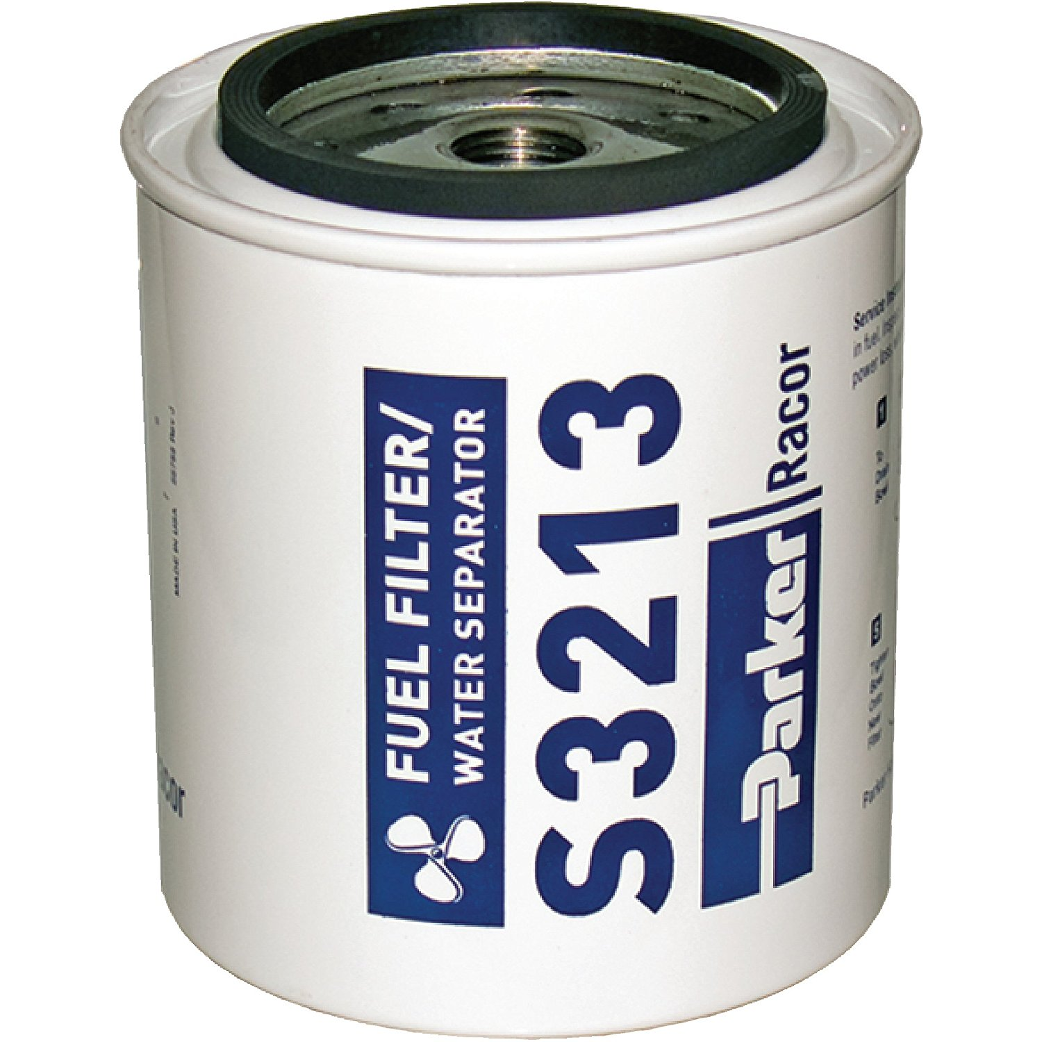 Cheap Racor 900 Fuel Filter Find Deals On Yamaha Outboard Get Quotations Replacement Element Fits Model B32013 Application