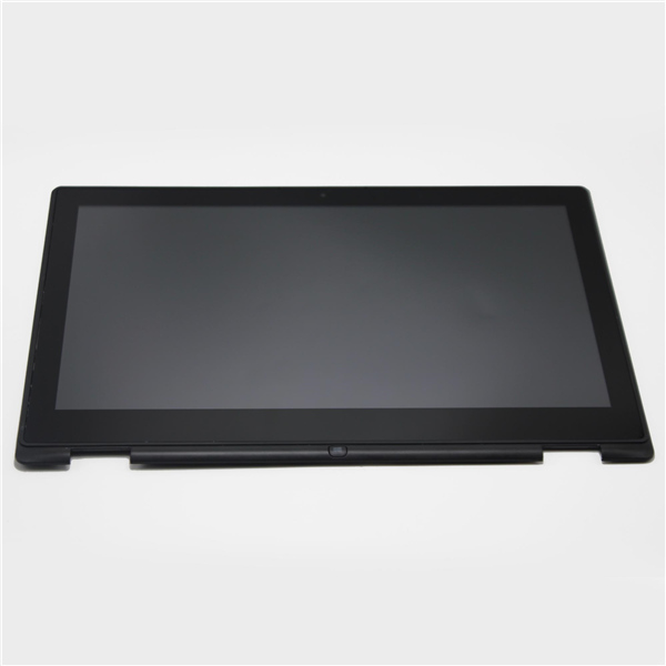 New For DELL inspiron 13 7352 7353 LTN133HL06-201 <strong>Lcd</strong> with Touch Screen assembly