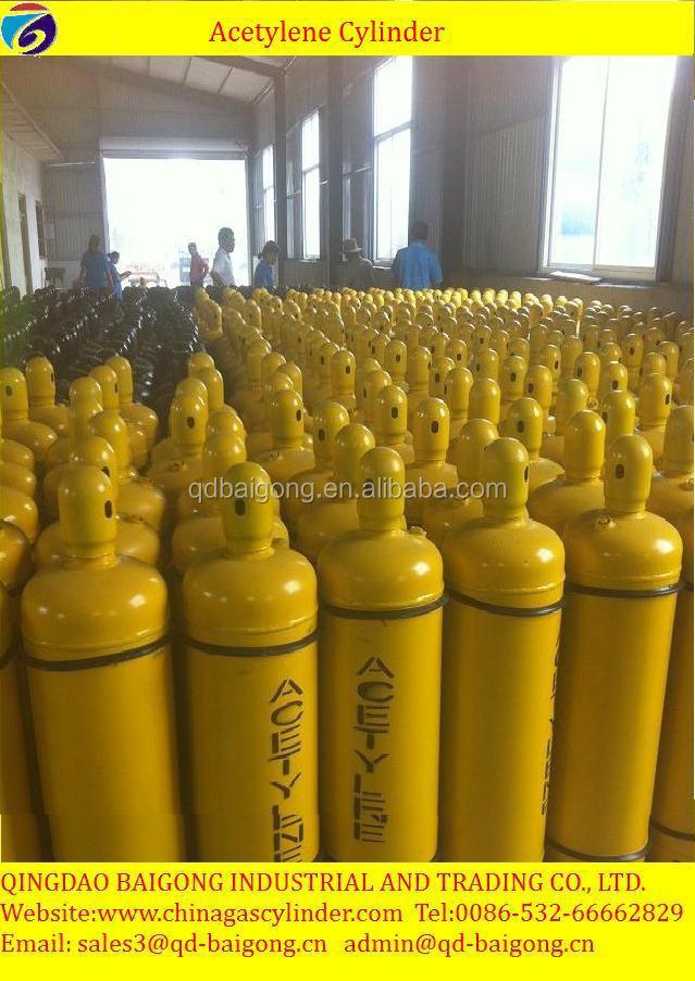 High Pressure Nitrogen Gas Cylinder,Acetylene Gas Cylinder Price - Buy  Acetylene Gas Cylinder Price,Oxygen Acetylene Gas Cylinders,High Pressure