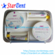 A-Sikcon Impression Material Putty Dental Silicone Impression Material Regular