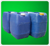 Gandour is the ex factory price of 90% formic acid
