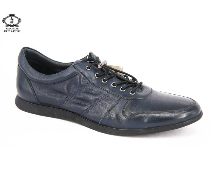 men leather casual italy genuine price shoes shoes men cheap casual shoes wholesale men casual china zvx7wCaq