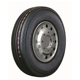 Best Price Truck Tire 295/80/22.5 Suppliers From Shandong