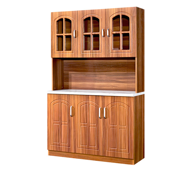 Modern Kitchen Cabinets Free Standing Kitchen Storage