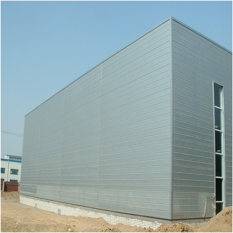 Eps Foam Panels : Eps foam structural insulated panel heat insulation