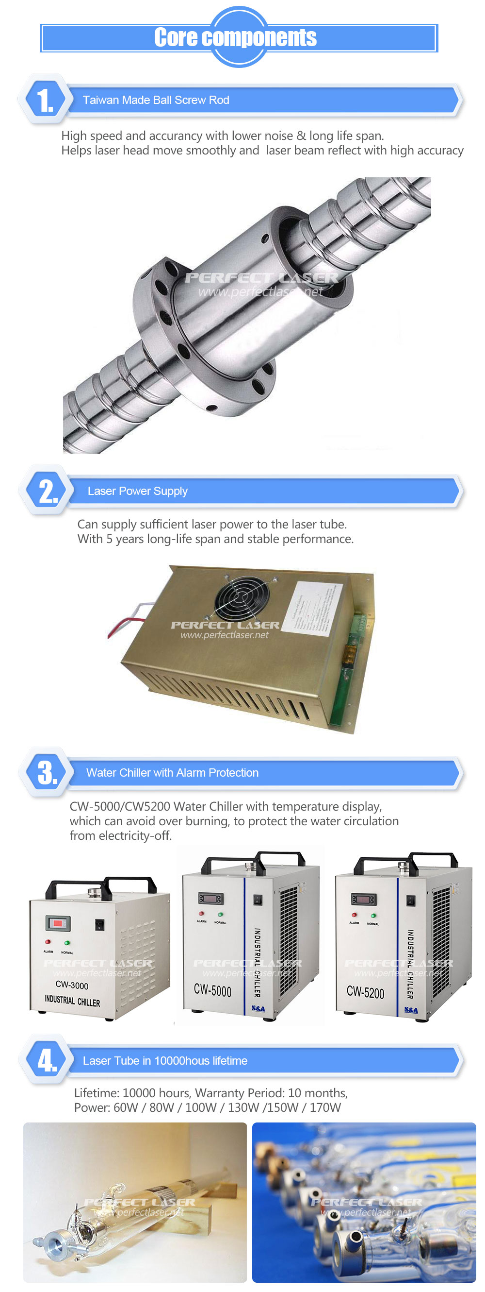 Cheap Price Co2 Laser Cutter Machine Price 3d Rotary Laser Engraving  Machine For Glass Cup - Buy Rotary Laser Engraving Machine,Laser Engraving
