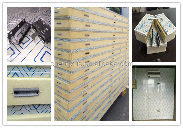 List Manufacturers Of Cold Room Panel Price Buy Cold Room