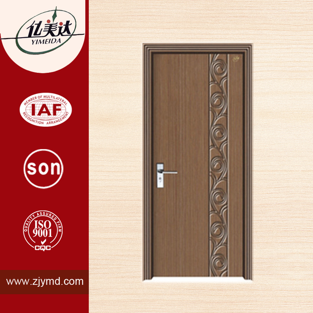 Buy Cheap China Set Opening Door Products Find China Set Opening