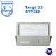Philips LED Flood Lighting Tango G2 BVP283 280W 28000lm for Wharf Lighting