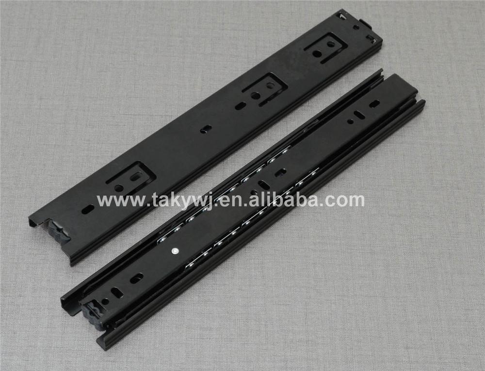 Tk-3612 Slide Rails For Furniture