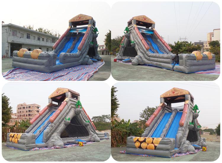 blow up water slide.jpg