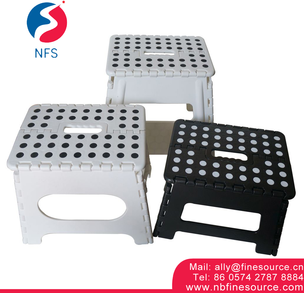Step Stool Lowes, Step Stool Lowes Suppliers and Manufacturers at ...