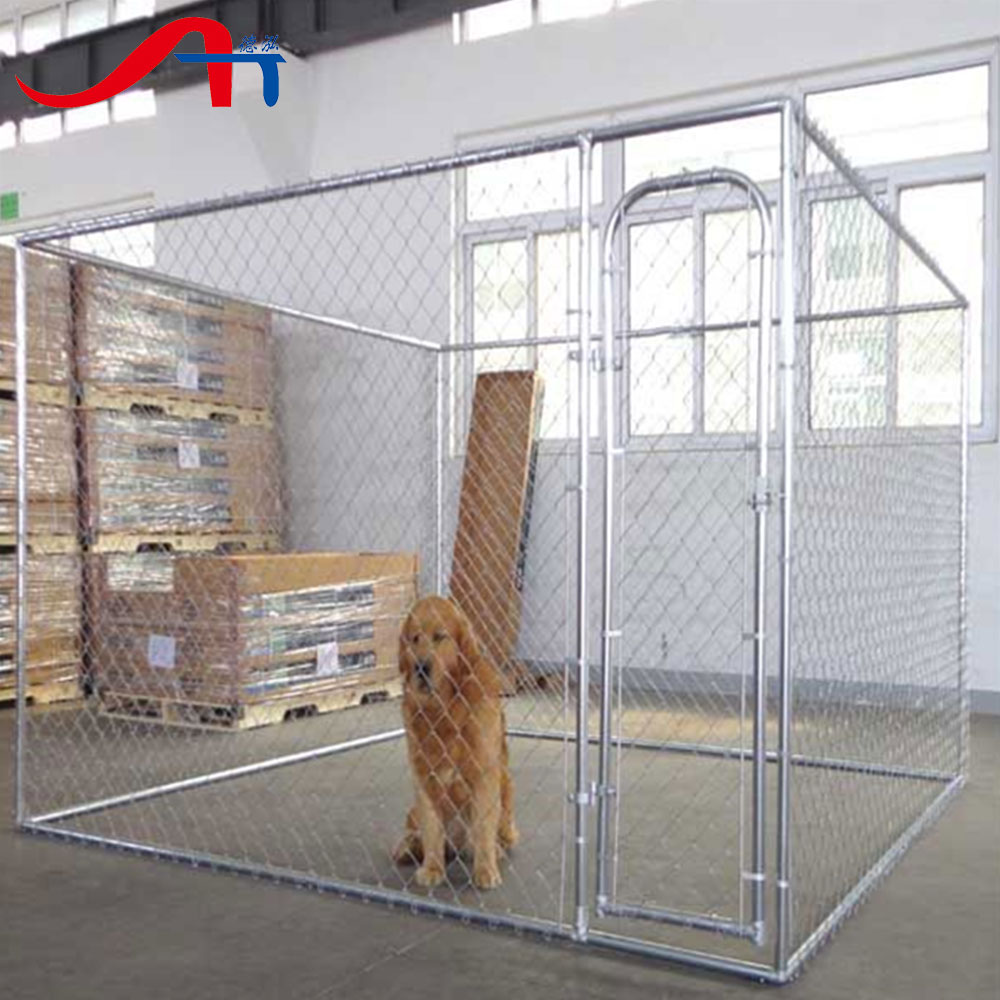 Adjustable Dog Fence, Adjustable Dog Fence Suppliers and ...