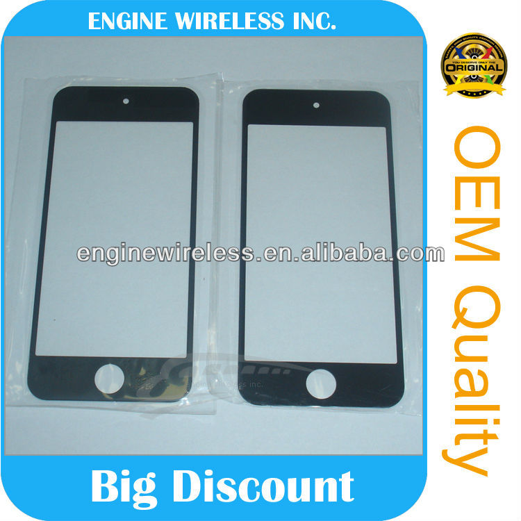 100% original touch screen for iphone 5s digitizer,Best selling