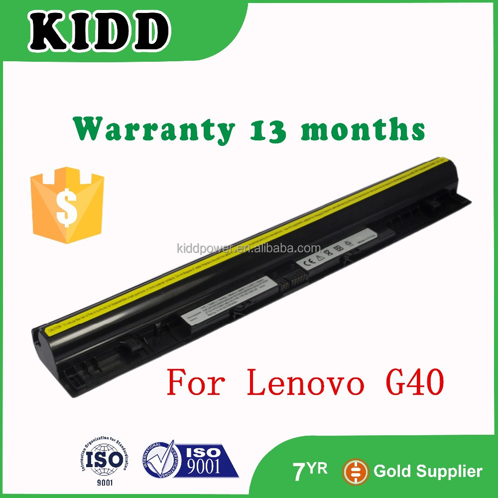 Lenovo Original Laptop Battery Ideapad S410p G405s G400s G410s Z710p Baterai Batre S510p G500s G510s Oem Suppliers And Manufacturers At Alibabacom