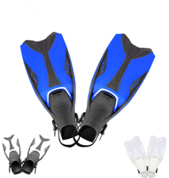 Hot sale reasonable price swim fin diving fins