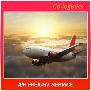 Air shipping service from Dong guan to Argentina -Skype: colsales03