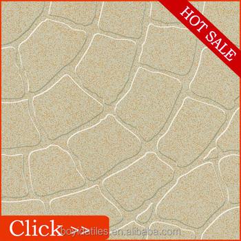Industrial Kitchen Floor Patterns 300x300mm Ceramic Floor Tiles ...