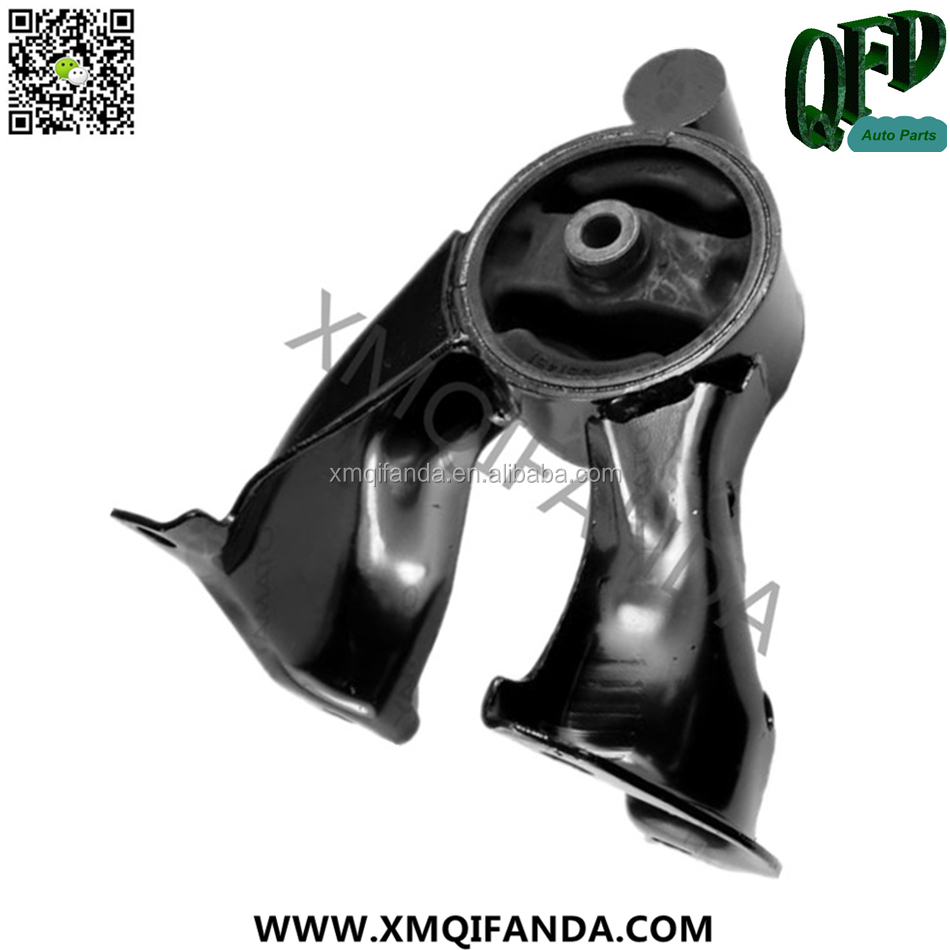 part mitsubishi sport hp parts index engine pajero car tdi