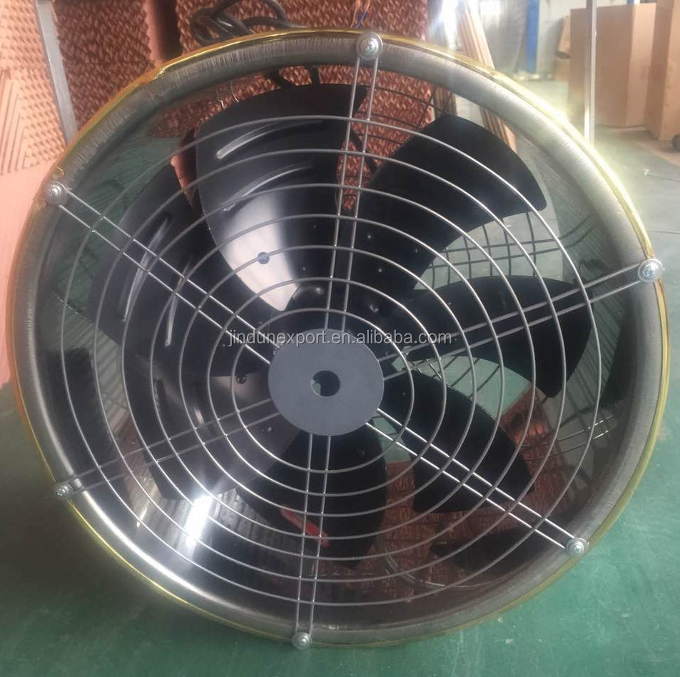Large Industrial Exhaust Fan, Large Industrial Exhaust Fan Suppliers ... for Industrial Exhaust Fans Manufacturers  5lpkxo