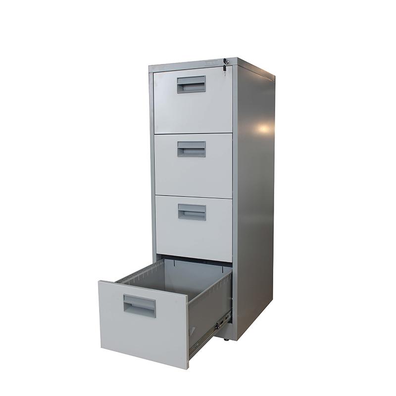 A3 Doent Storage File Cabinet Drawer