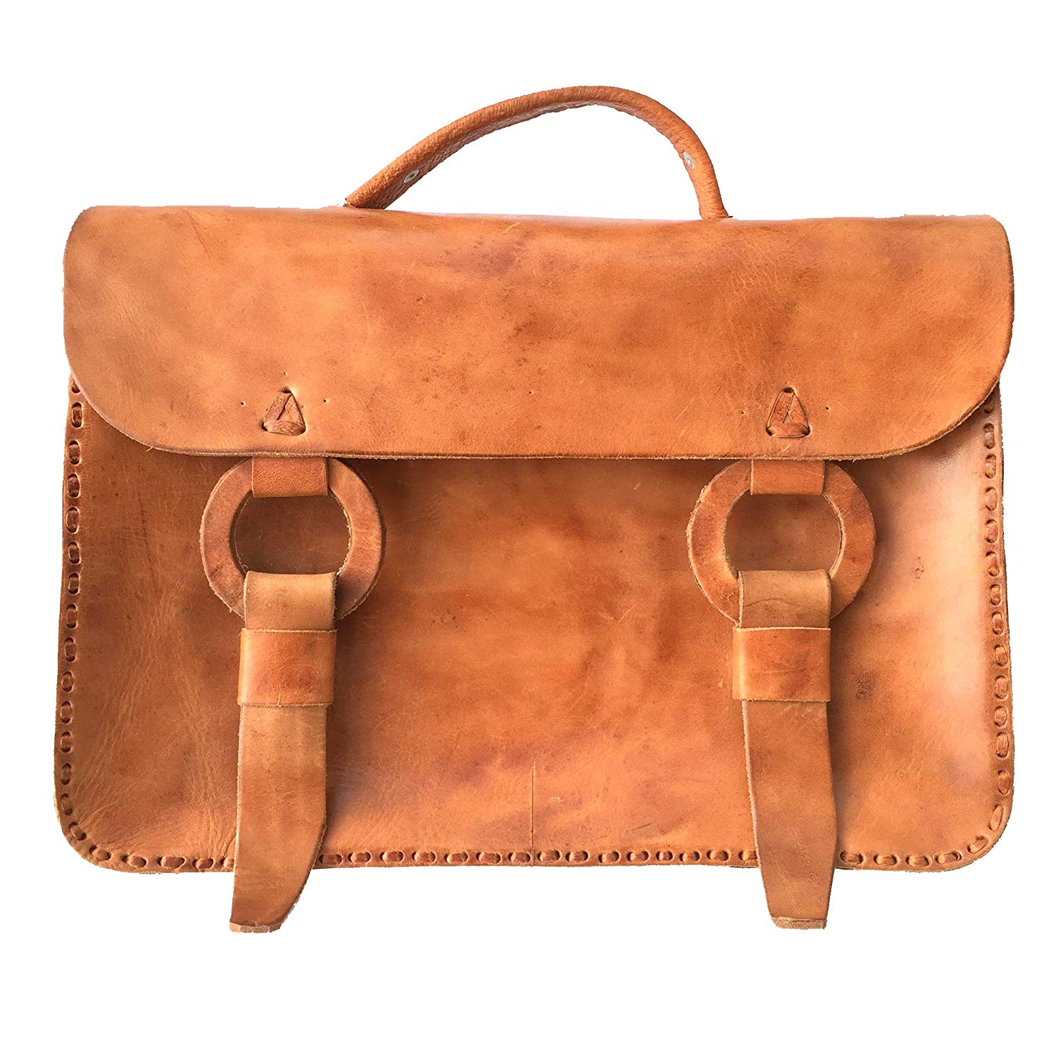 21a75612d900 Cheap Leather Bags Handmade, find Leather Bags Handmade deals on ...