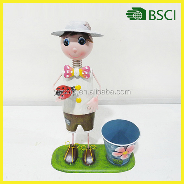 French Flower Pots French Flower Pots Suppliers And Manufacturers At Alibaba Com