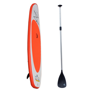Wholesale inflatable sup paddle board for travel