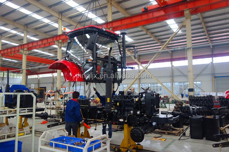 7 Chassis assembly line.jpg