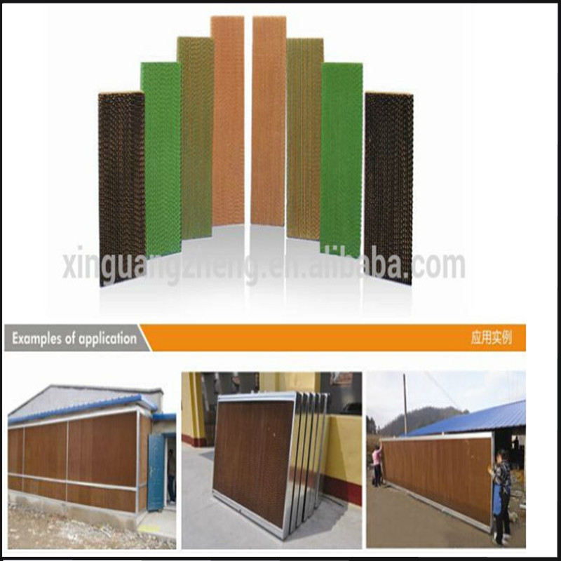 Different types of poultry house for chicken house