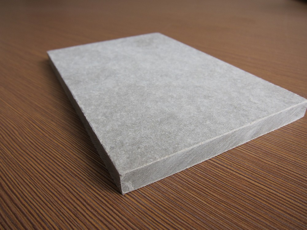 Fiber Cement Products : Cement fiber board asbestos free buy