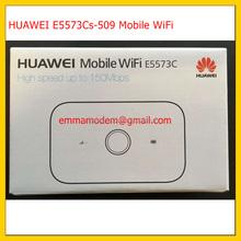 China huawei mobile wifi wholesale 🇨🇳 - Alibaba