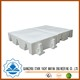 HDPE modular floating dock manufactured in China