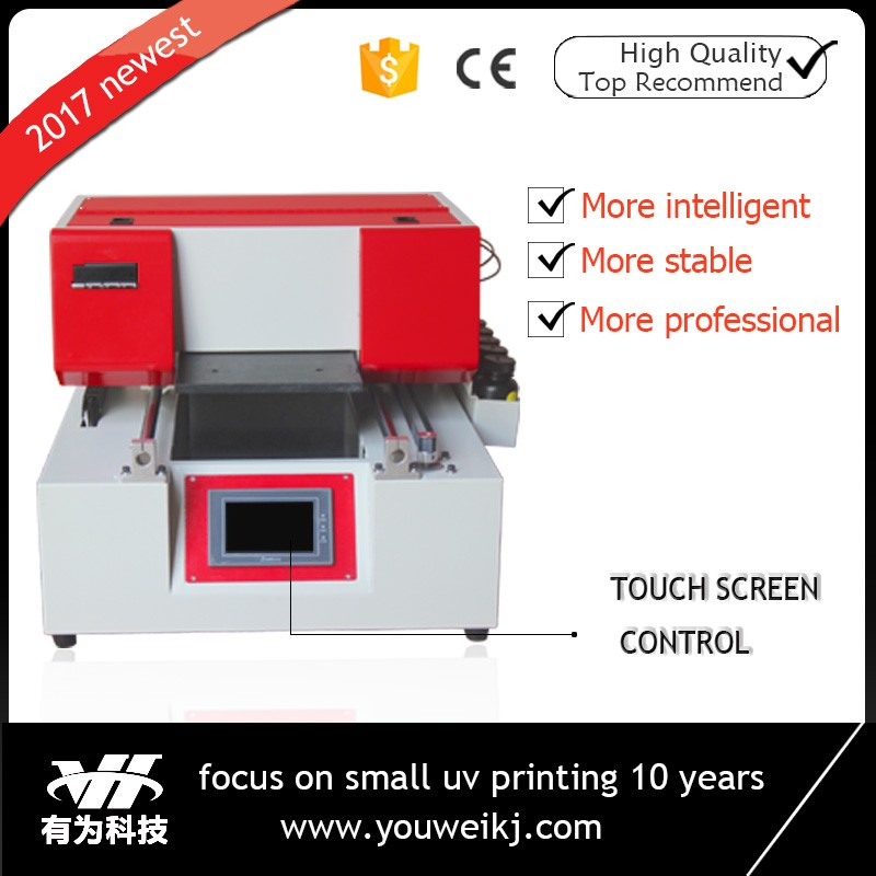 Modern design mimaki ujf-6042 price for xcmg spare parts