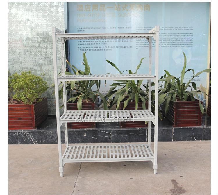 Outdoor Plant Shelves And Racks, Outdoor Plant Shelves And Racks Suppliers  And Manufacturers At Alibaba.com