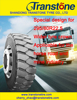 used truck tires companies looking for agents tires in paraguay