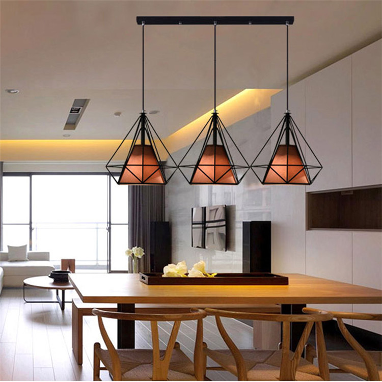 com cool ceiling fan fresh intertek of light lighting luxury metalorgtfo parts