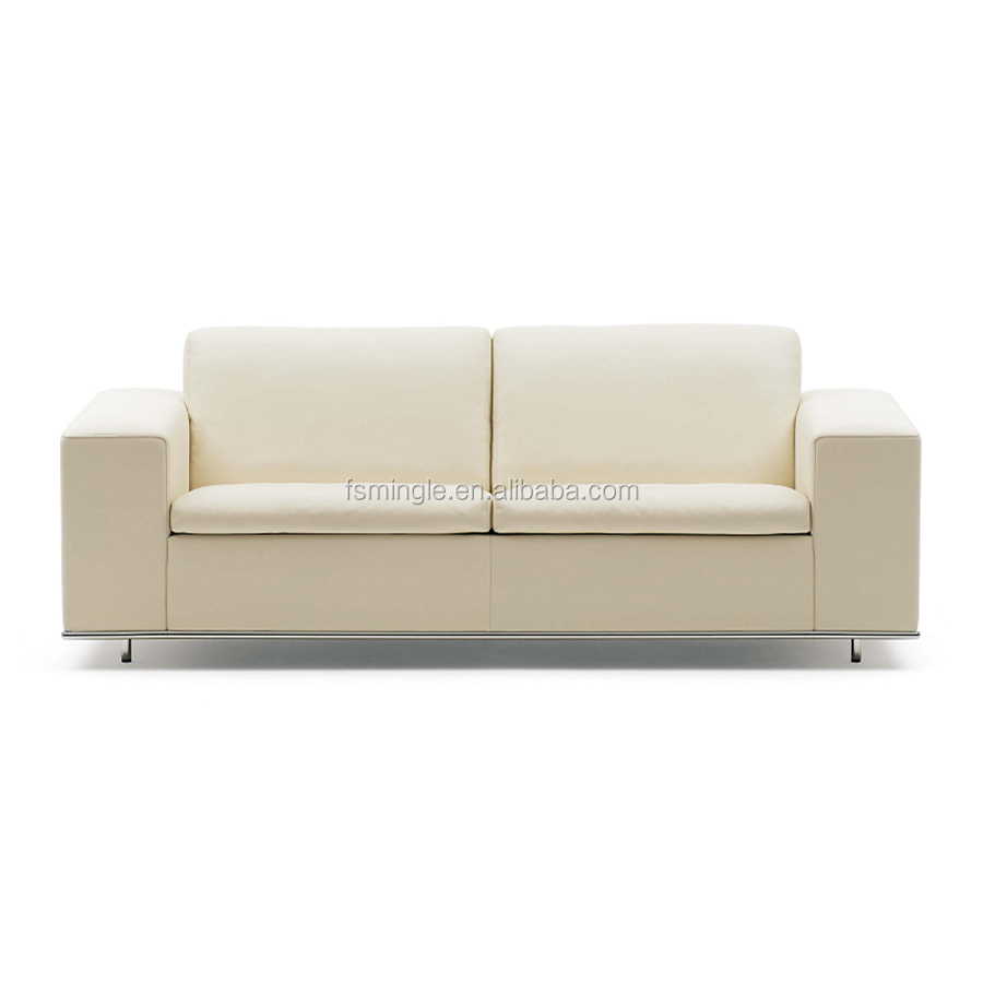 Simple Sofa Set, Simple Sofa Set Suppliers and Manufacturers at ...