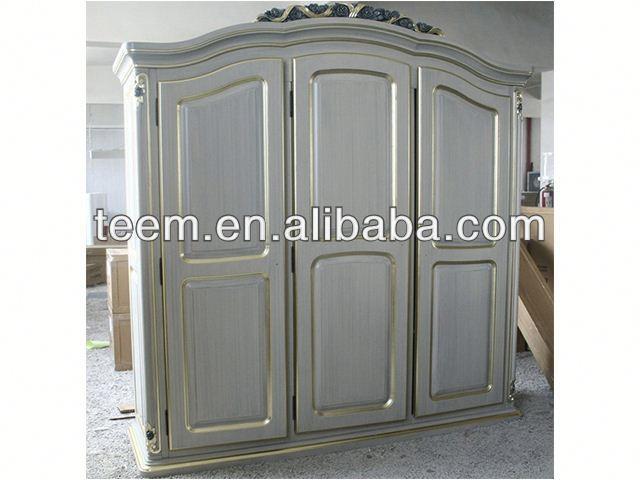 Wardrobe Door Designs Laminate Wardrobe Door Designs Laminate Suppliers And Manufacturers At Alibaba Com
