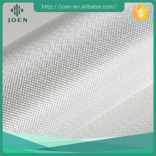 fiberglass cloth e glass and resin kit for surfbord, swimming pool
