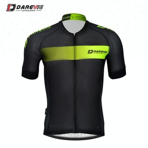Factory Wholesale OEM ODM Men'S Cycling Apparel Sale Men/Outdoor Cycling Gear