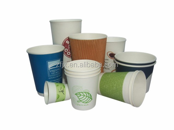 paper cup making machine price in india