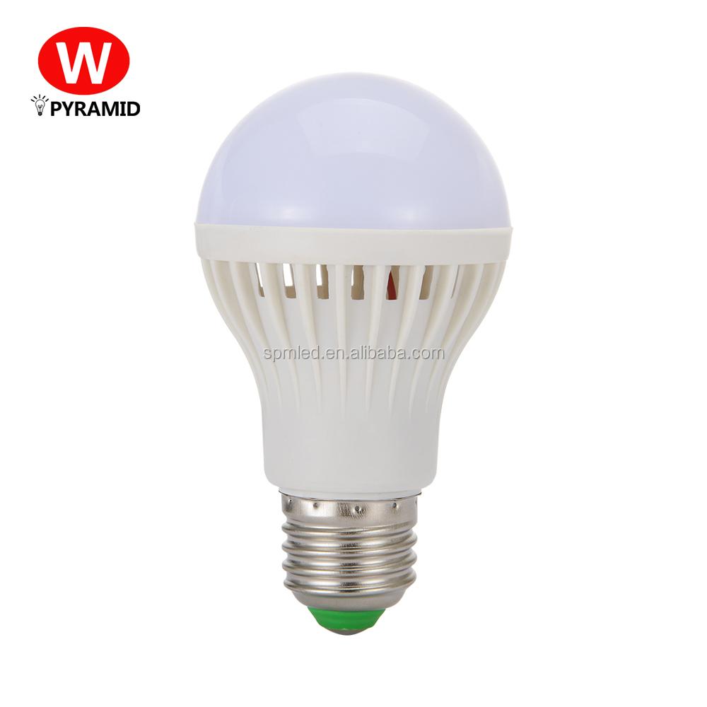 Produits Des Ampoule Les Led Qualité Fabricants Rechercher De 200w kiTOPXZu