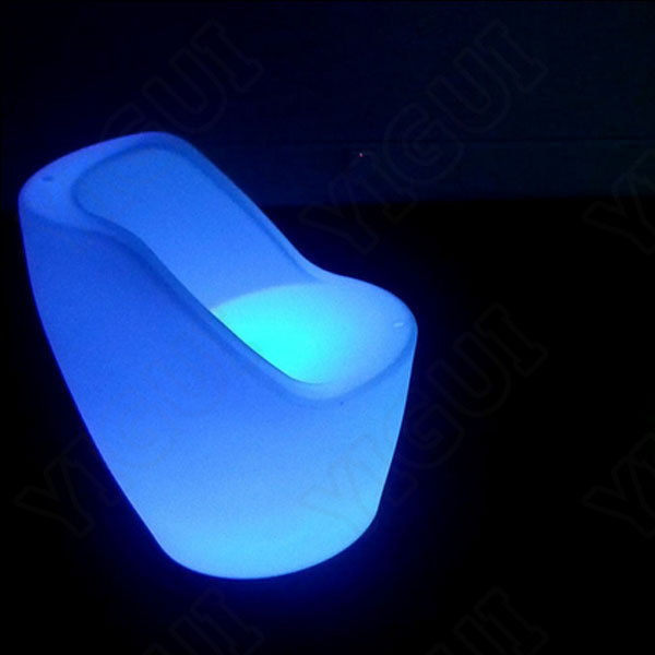 Led Chair acrylic Chair modern Hot Coffee Chair Buy Table Furniture Sale Gaming uJlF35Tc1K