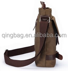 Small Sling Bag,Man Small Shoulder Bag,Men Sling Bag - Buy Men ...