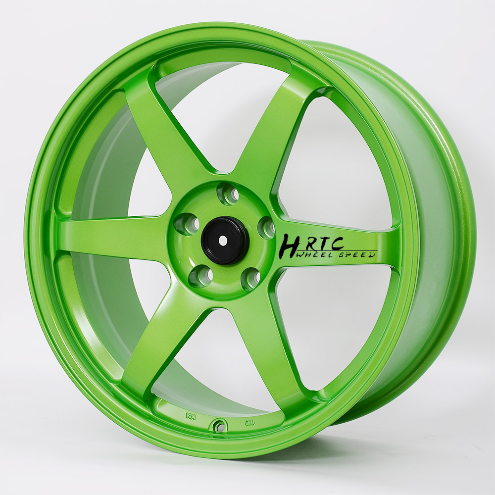 TE37 CE28 16-20inch pcd 100-139 alloy <strong>wheel</strong> Volk racing <strong>wheel</strong> forged